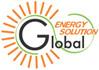 Global Energy Solution sprl