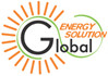 Global Energy Solution sprl