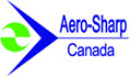 Aero-Sharp Canada Ltd.