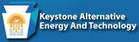 Keystone Alternative Energy and Technology, LLC