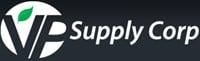 VP Supply Corporation