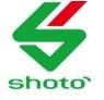 Shuangdeng Group Co., Ltd.