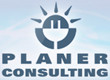 Planer Consulting UG