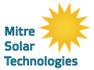 Mitre Solar Technologies Ltd