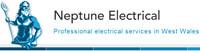 Neptune Electrical Ltd