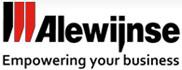 Alewijnse Zwolle BV