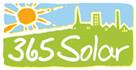 365 Solar
