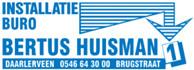 Bertus Huisman BV