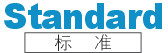 HD-Standard Oven (Wujiang) Co., Ltd.