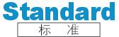 HD-Standard Oven (Wujiang) Co., Ltd.