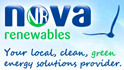 Nova Renewables Ltd