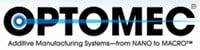 Optomec, Inc.