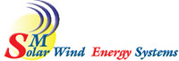 SM Solar Wind Energy Systems