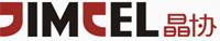 Suzhou Jimcel H&N Electronic Material Co., Ltd