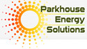 Parkhouse Energy Solutions