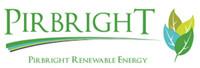 Pirbright Renewable Energy