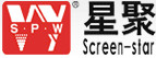 Shenzhen Screen-Star Printing Machinery Co., Ltd.