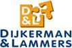 Dijkerman & Lammers Installatietechniek BV