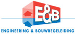 E & B Engineering en Bouwbegeleiding BV