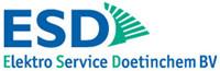 Elektro Service Doetinchem BV