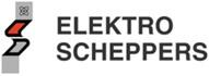 Elektro Scheppers BV