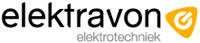 Elektravon Breda BV