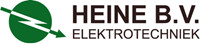 Elektrotechnisch Installatiebedrijf Heine BV