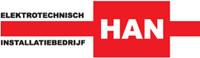 Elektrotechnisch Installatiebedrijf HAN V.o.f.