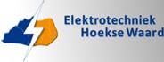 Elektrotechniek Hoeksewaard BV