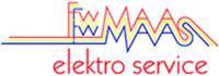 F.W. Maas Elektroservice