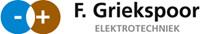 F. Griekspoor Elektrotechniek