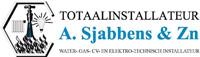 A. Sjabbens & Zn