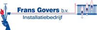 Frans Govers Installatiebedrijf BV