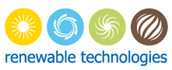 Renewable Technologies (UK) Ltd
