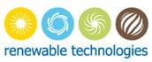 Renewable Technologies (UK) Ltd