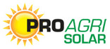 ProAgri Solar Ltd
