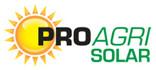 ProAgri Solar Ltd