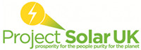 Project Solar UK Ltd.