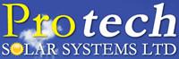 Protech Solar Systems Ltd