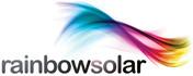 Rainbow Solar