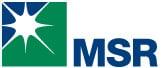 MSR Innovations Inc.