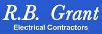 R.B. Grant Electrical Contractors