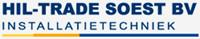 Hil-Trade Soest BV