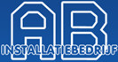 Installatiebedrijf A. Bontekoe BV