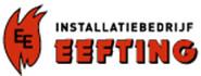 Installatiebedrijf Eefting Epse BV