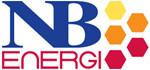 NB Energi