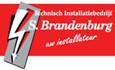 Installatiebedrijf Siep Brandenburg