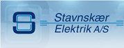 Stavnskær Elektrik AS