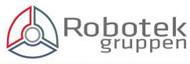 Robotek Gruppen A/S