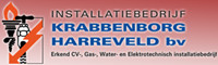 Installatiebedrijf Krabbenborg Harreveld BV